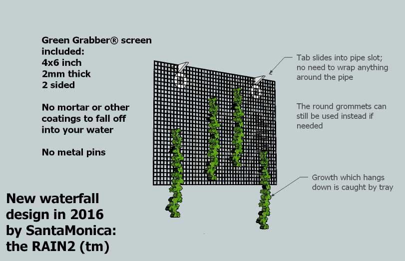 rain-examples-fig9.jpg