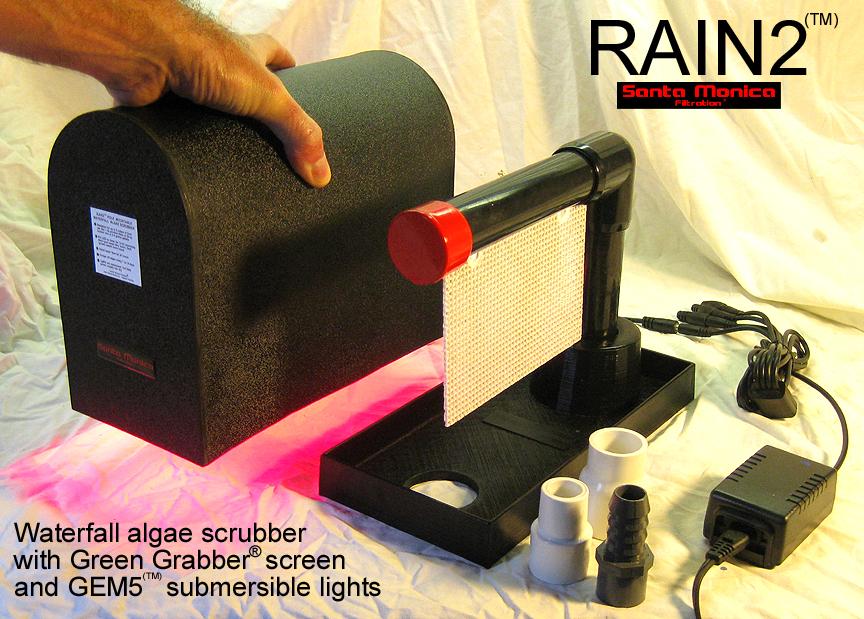 rain2-main.jpg